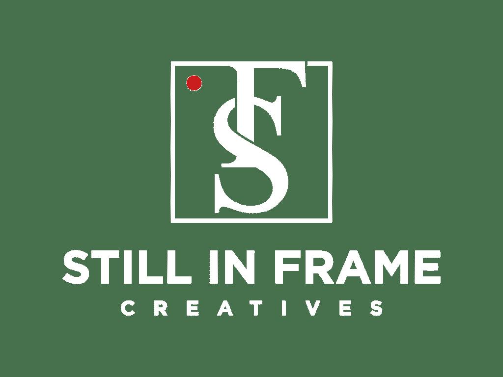 SIF vertical version transparent background
