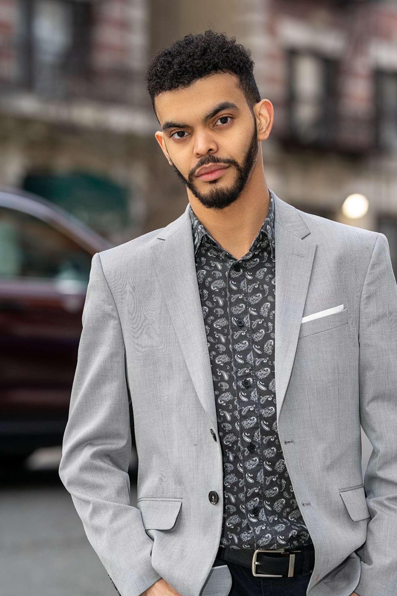 Savion Smith Profile Picture