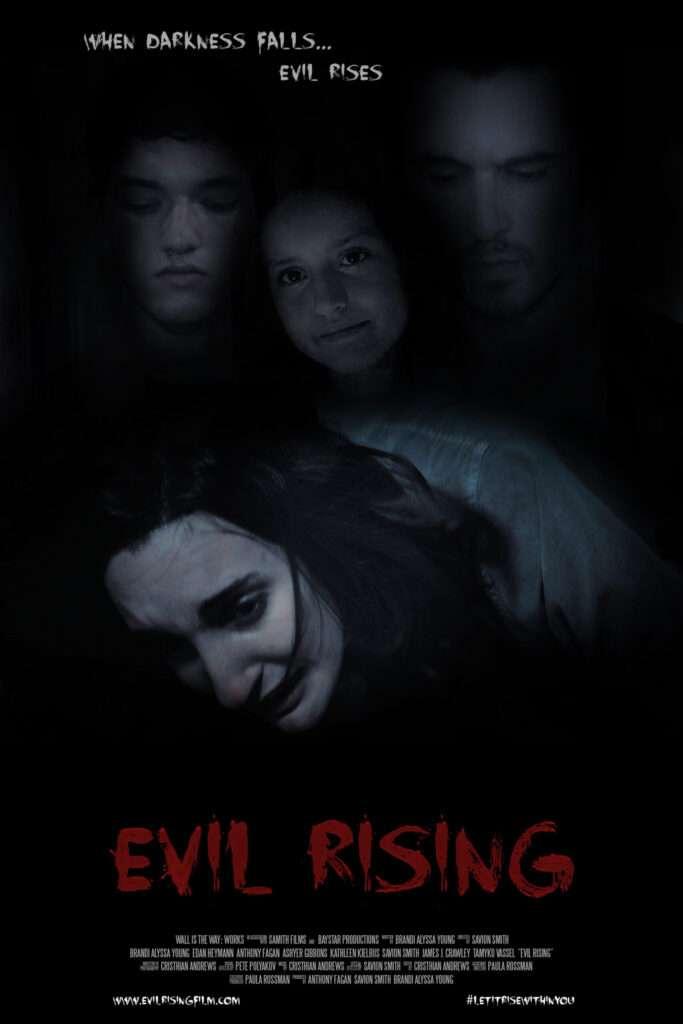 Evil-Rising_Poster_24x36-01