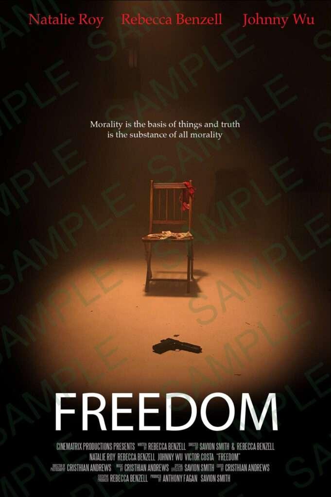 Freedom-WM