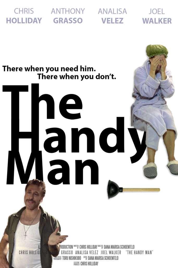 HandyMan-Poster24x36@0,75x