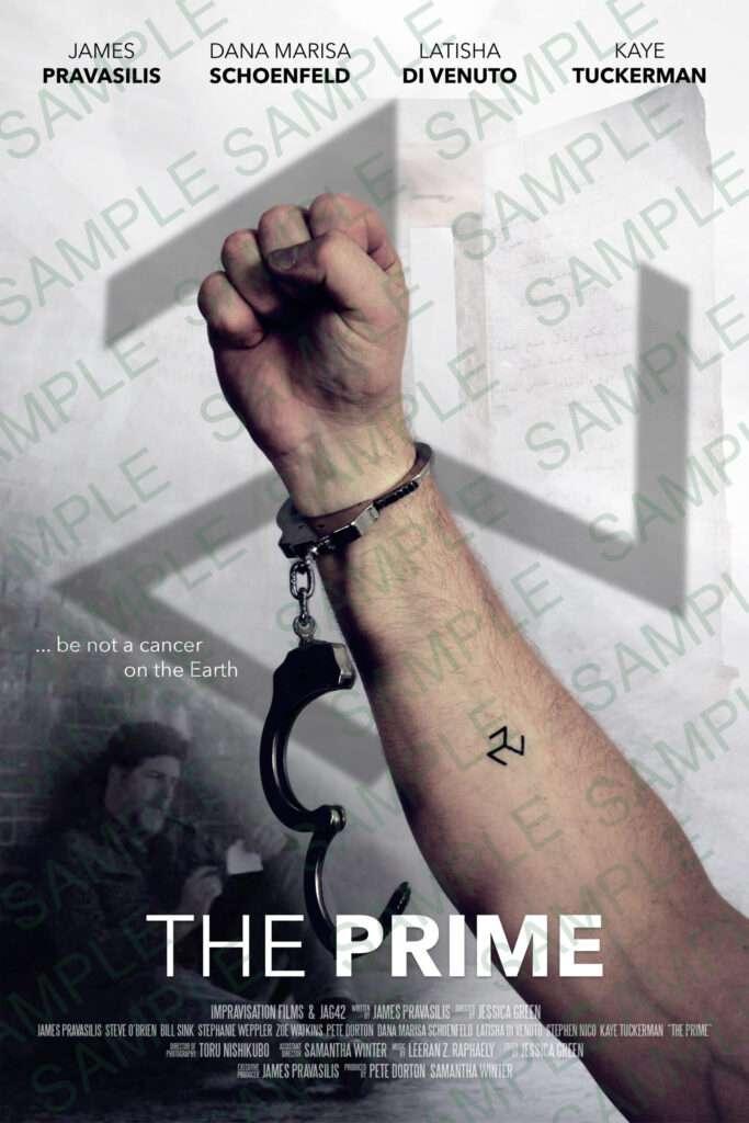 ThePrime-Poster-WM
